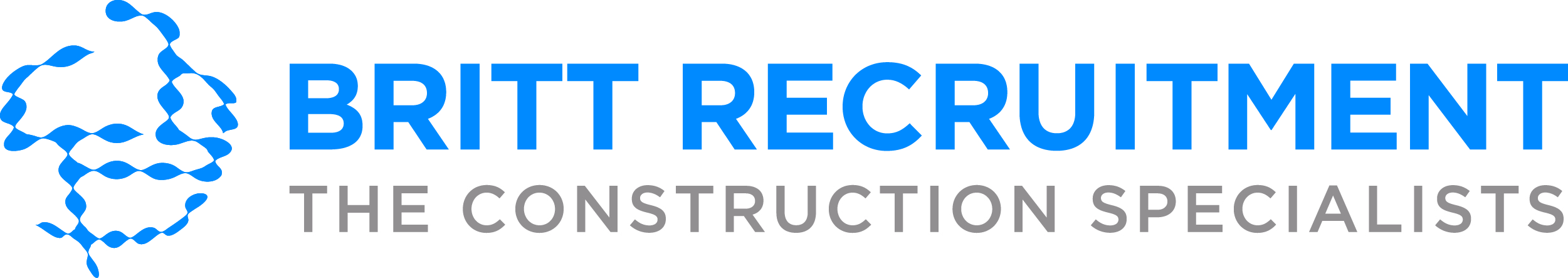 Building Development & Contracting Recruitment
