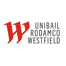 Unibail Radamco Westfield Logo